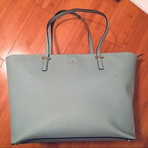 Kate spade cedar street medium harmony lakes edge